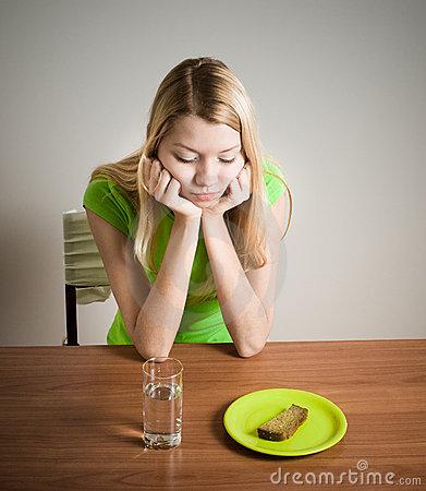 pierderea în greutate bulimie)